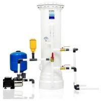 HYDRO 6000 Filter-Penyaring-Penjernih-Penjernihan-Filtrasi-Air