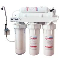 Reverse Osmosis (RO) HYDRO Penyaring-air-minum-saringan-filter-osmosis