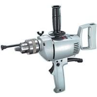Mesin Bor Drill 16mm Makita 6016
