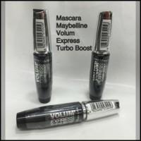 Jual Maybelline Turbo Boost Mascara Murah