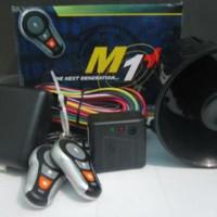 ALARM MOBIL M-GUARD M1 PLUS/ MEGAGUARD M1 PLUS /M1 PLUS