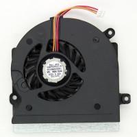 Jual Cooling Fan Kipas Laptop Toshiba Satellite L510 L500D L526 L505 Murah