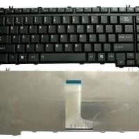 Jual Keyboard Laptop Toshiba Satellite L510 A200 L310 L315 M205 M300 M500 Murah