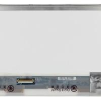Jual LCD LED Laptop Toshiba Satellite C600 C640 L600 L640 L645 L740 L745 Murah