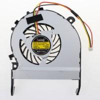 Jual Cooling Fan Kipas Laptop Toshiba Satellite C800 M800 M805 C805 C840 Murah