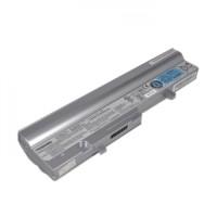 Jual Baterai Laptop Toshiba NB200 NB205 NB250 NB255 PA3734U-1BRS Original Murah