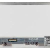 Jual istimewa Layar LCD LED 14.0 Laptop Toshiba Satellite L740, L745, L745D Murah