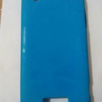 Jual TERMURAH n986 silikon andromax v n 986 Murah