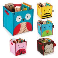 Jual PROMO TERMURAH Skiphop Box Storage Murah