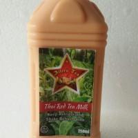 Jual Thai Green Tea Milk Murah