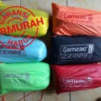 Jual lazy bag / lazybag / air sofa bed / laybag kualitas terbaik Murah