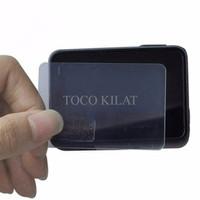 Jual  DISKON  Tempered Glass Screen Protection for GoPro Hero 5  TERLARIS  Murah