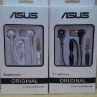 Jual NEW ARRIVAL HANDSFREE ASUS/EARPHONE/EARPOD Murah