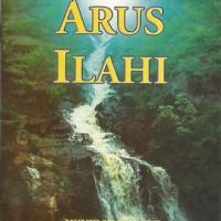 ARUS ILAHI