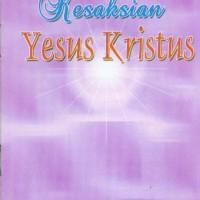 Jual Kesaksian Yesus Kristus Murah