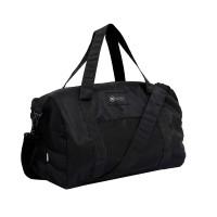 DEMOLEUS DUFFLE BAG / Tas Traveling / Tas Olahraga / Tas Gym / Fitnes
