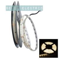 Jual Lampu SMD LED strip 3528 2835 IP44 outdoor 12v Ledstrip ( warmwhite ) Murah