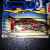 harga Hot Wheels Toyota Celica Dragon Wagons Tokopedia.com