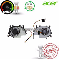SPECIAL Fan Laptop ACER Aspire V5 V5-472 V5-472P V5-572 V5-572G V5-572
