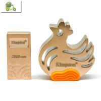 Jual Kingston Shio Ayam Imlek USB 3.1 32GB (Limited Edition) Murah