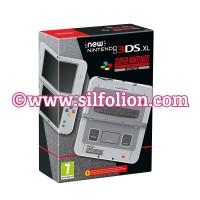 Harga New Nintendo 3ds Xl Travelbon.com