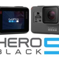 Jual Go Pro Hero 5 Black Edition Murah