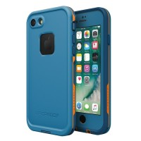 Lifeproof FRE SERIES iPhone 7 / 7s BASE CAMP BLUE