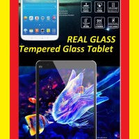 SAMSUNG GALAXY TAB 4 10 INCH TABLET TEMPERED TEMPER GLASS 9H 904402