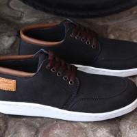harga Sepatu Sneakers Pria Rgcothes Elko / Nike/adidas/loafers Tokopedia.com