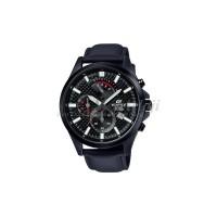 Jual Casio Edifice EFV-530BL-1AV / EFV530BL-1A Murah