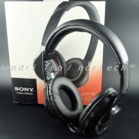 Headphone sony SUPER BASS MDR-10 Rc Top Quality