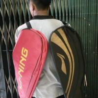 Harga Raket Lining Travelbon.com