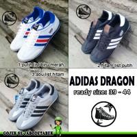 harga Sepatu Adidas Dragon Men's. Sepatu Adidas Dragon. Sepatu Sneakers Tokopedia.com
