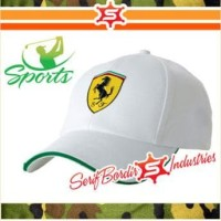 Topi Baseball Ferrari California Ferrari F12 Berlinetta Ferrari 458 It