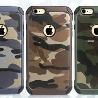ARMY ARMOR CASE NEO HYBRID CASING/SPIGEN OTTERBOX LIKE IPHONE 4