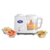 Baby Safe Food Maker / Food Processor / Penghalus Makanan Bayi / Mpasi