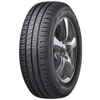 Harga Ban Mobil Dunlop Travelbon.com