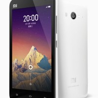 Xiaomi Mi2s Ram 2gb Rom 32gb
