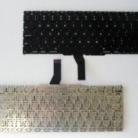 Keyboard Laptop ORIGINAL Apple Macbook Air 11