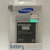 Baterai Samsung Galaxy Prime G530 / J5 2015 / J3 Versi 1 Original 100%