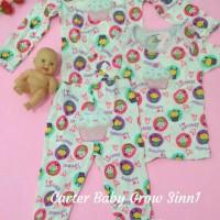 Baju bayi, Merk Carter, Good Quality