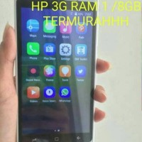 hp android murah 3g ram besar mirip samsung galaxy j2 setara xiaomi