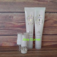 Etude House Correct Care CC Cream Silky Glow Share 5gr botol pump