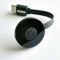 Dongle chrome Cast by Google