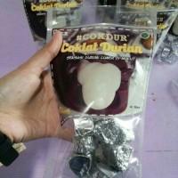 Jual Paket Agen COKDUR Coklat Durian Murah