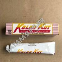 Kolor Kut water finding paste / pasta air 85g