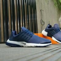 Spatu Nike Air Presto For Men Impor Quality