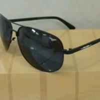 Kacamata Hitam terbaru