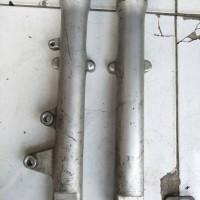 Tabung / Botom shock original yamaha scorpio