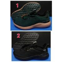 Producto 14341 de Katalog Sepatu Adidas Volly Volly terlaris 2018> Producto Review Harga 6645925 - temperaturamning.website
